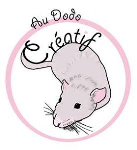 Au Dodo Créatif - Félinacs, salon du bien-être animal à Nantes