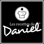 Les recettes de Daniel - Félinacs, salon du bien-être animal à Nantes