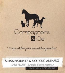 Compagnon et compagnie - Félinacs salon du bien-être animal