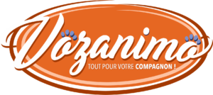 Vozanimo - Félinacs salon du bien-être animal