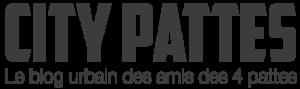 City Pattes - Félinacs salon du bien-être animal
