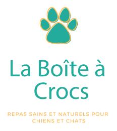 La Boite à crocs - Félinacs salon du bien-être animal