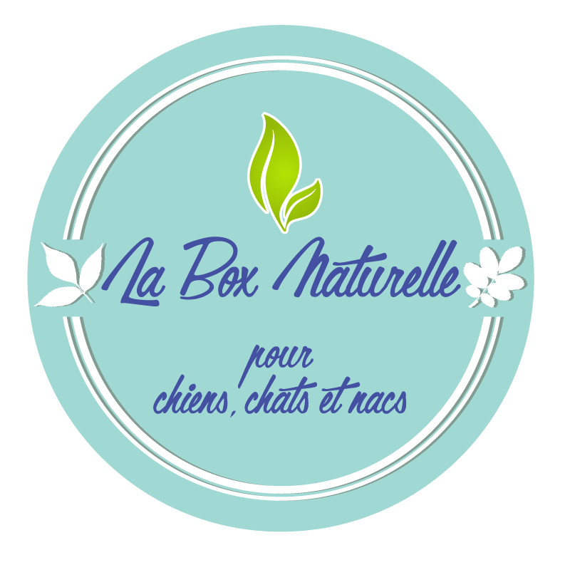 La Box Naturelle - Félinacs, salon du bien-être animal à Nantes