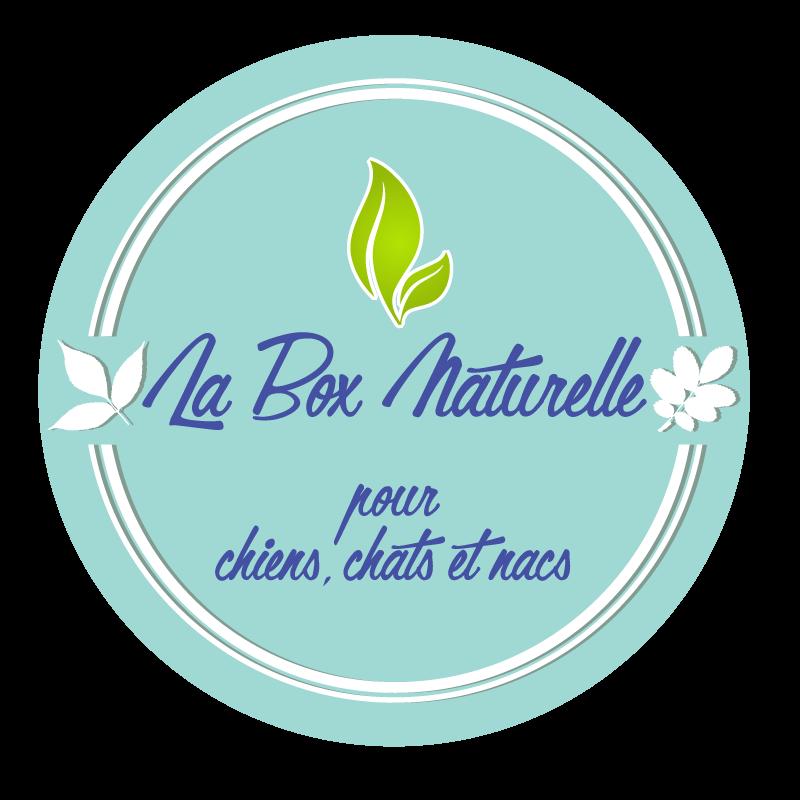 La Box Naturelle - Félinacs, salon du bien-être animal à Nantes