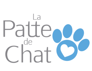 La Patte de Chat - Félinacs, salon du bien-être animal à Nantes