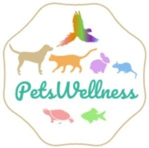 Pets Wellness - Félinacs, salon du bien-être animal à Nantes