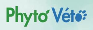Phyto Véto - Félinacs salon du bien-être animal