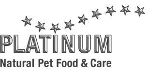 Platinum - Félinacs, salon du bien-être animal à Nantes