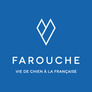 Farouche - Accessoires pour chien Made in France