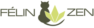 Félin Zen, comportementaliste pour chat