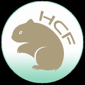 Hamster Club Francophone