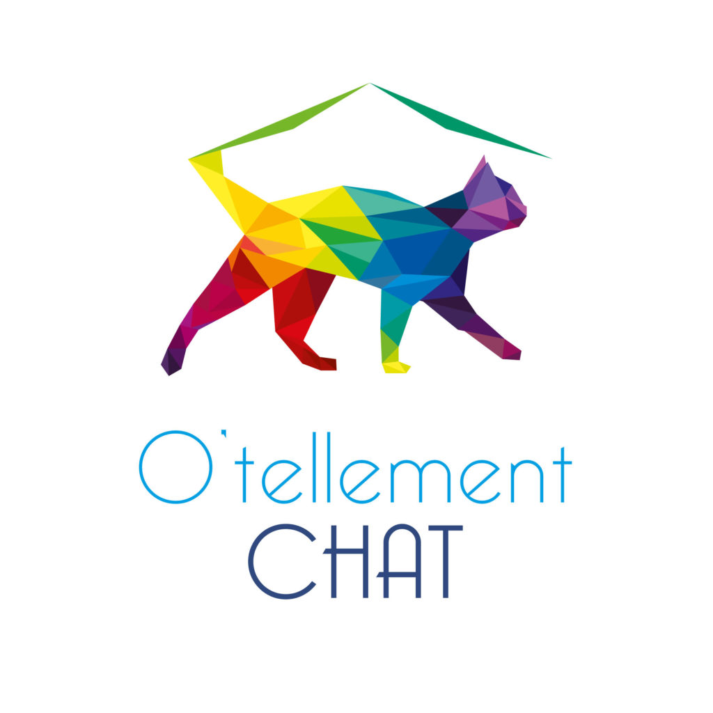 O'tellement chat - Félinacs