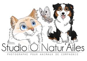 Studio Ô Natur'Ailes - Félinacs