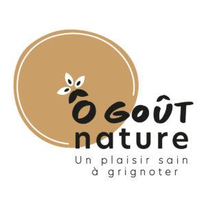 Logo O Gout Nature