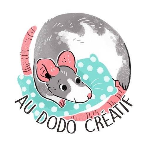 Au Dodo Créatif - Félinacs