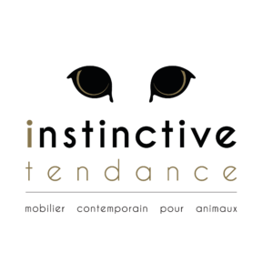 Instinctive Tendance