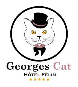 Georges Cat Hotel