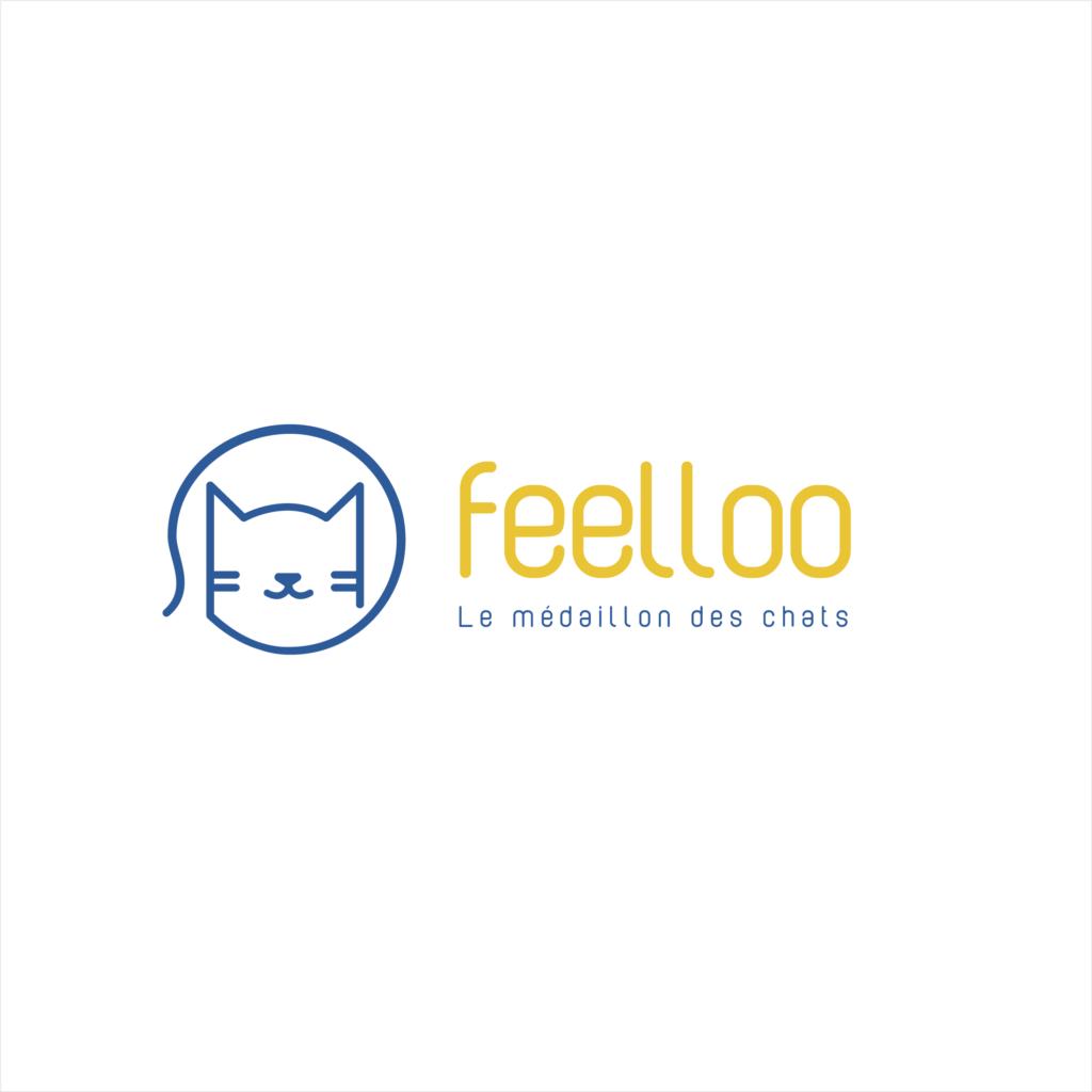 Feelloo
