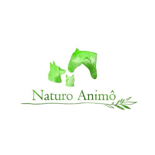 Naturo animo